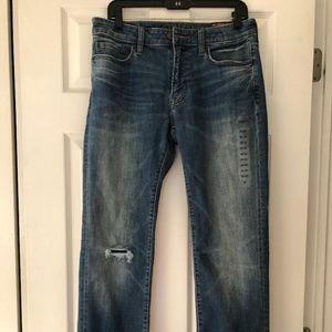 American Eagle Jeans (Men's)